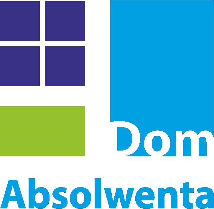 Dom Dla Absolwenta logo