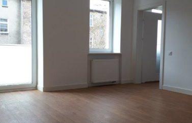 Mieszkanie 2 (1)