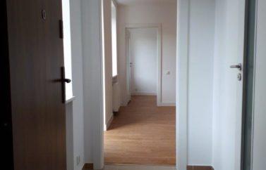Mieszkanie 2 (4)