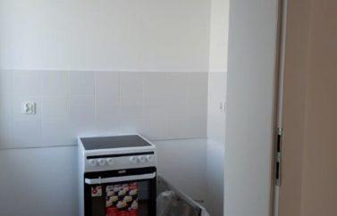 Mieszkanie 2 (6)