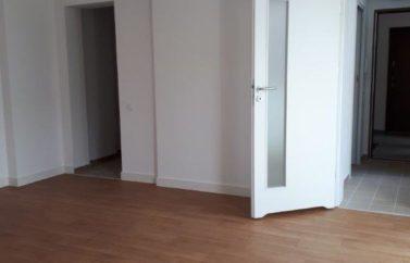 Mieszkanie 3 (1)