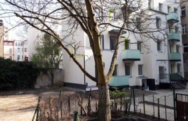 Mieszkanie 3 (4)