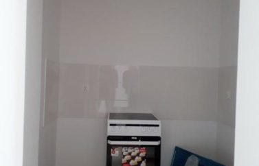 Mieszkanie 3 (7)