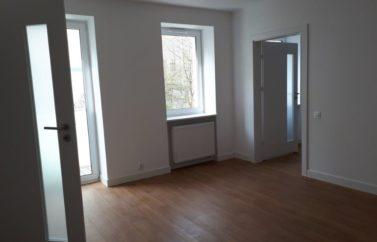 Mieszkanie 4 (1)
