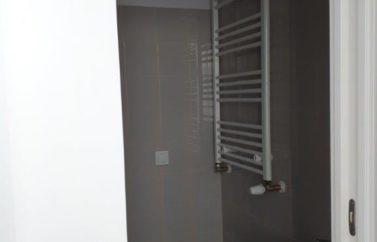 Mieszkanie 4 (2)