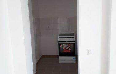 Mieszkanie 4 (5)