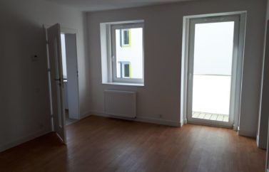 Mieszkanie 4 (6)