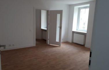 Mieszkanie (2)