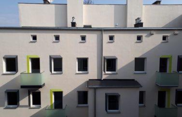 Mieszkanie 2 (7)