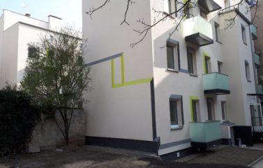Mieszkanie 3 (2)