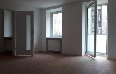 Mieszkanie (3)