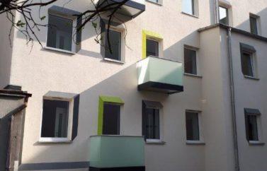Mieszkanie 3 (5)